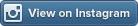 instagram icon image